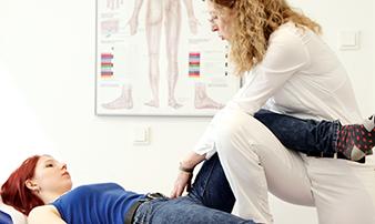 muskel-und-faszien-therapie